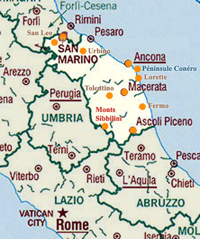 marche-italie