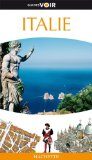 GUIDE ITALIE - routard, guide vert, lonelyplanet
