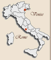 Dialectes italiens