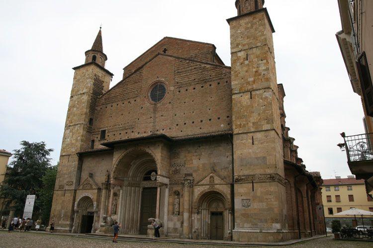 Bon Lundi Fidenza_cathedrale_8003