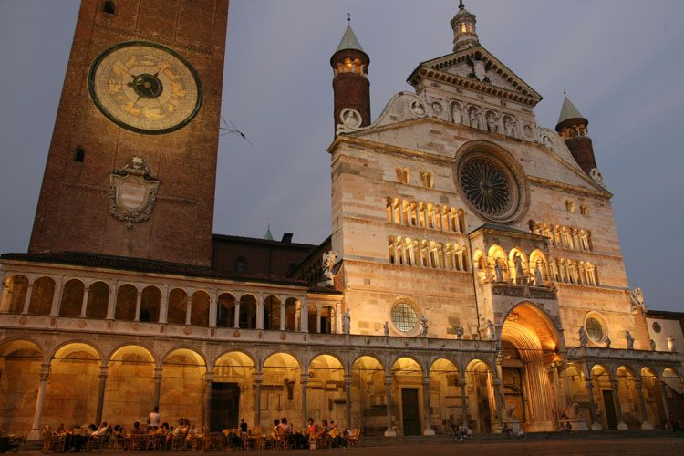 Bon Vendredi Cremona_7949