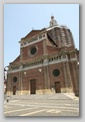 pavie - cathédrale