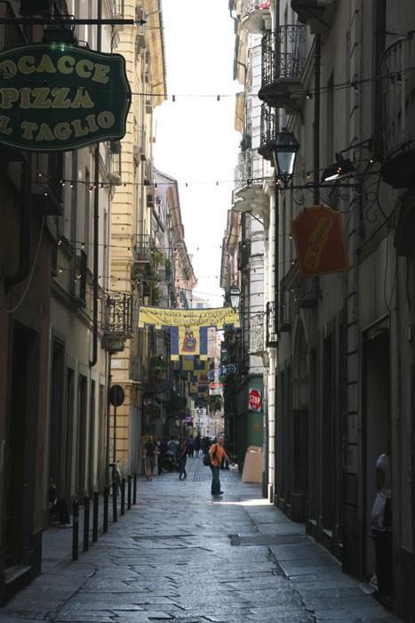 Visiter Turin - Tourisme