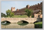 photo castelfranco veneto