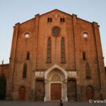 Basilique San Francesco