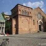 Basilique San Domenico
