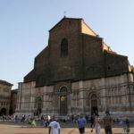 Basilique San Petronio