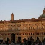 Palazzo dei Banchi, Bologna