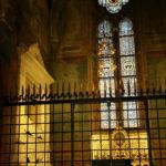 basilica san francesco, bologna