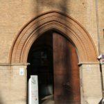 palazzo pepoli, museo della storia di Bologna