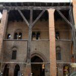 Palazzo Isolani, Bologna