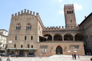 piazza-maggiore-bologne_9922