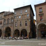 Piazza Santa Stefano