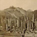 Histoire de Bologne