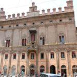 Palazzo Francia Strazzaroli