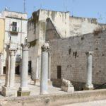 Santa Maria del Buon Consiglio, Bari