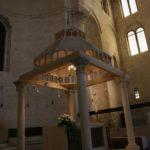 Cattedrale San Sabino, Bari