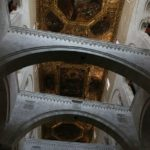 Basilique Saint-Nicolas de Bari