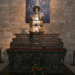 Basilica di San Nicola di Bari